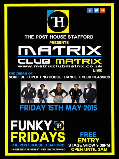 Matrix-Club-Matrix-at-The-P