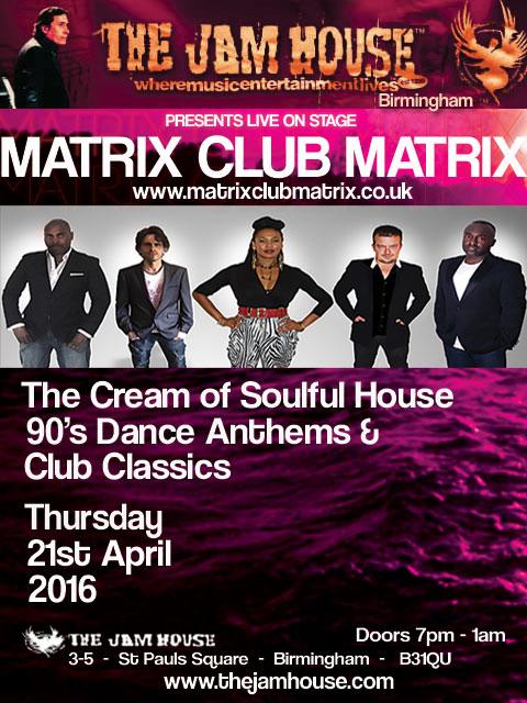 Matrix-Club-Matrix-at-The-J