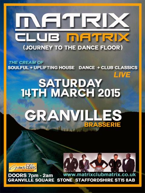 GRANVILLES-MARCH-2015