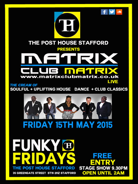 Matrix-Club-Matrix-at-The-P