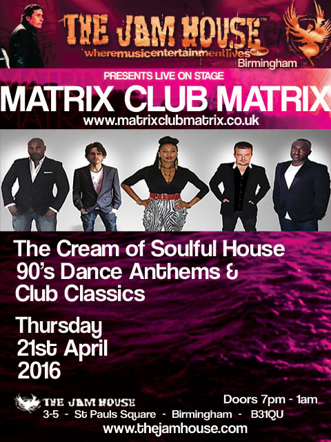 Matrix-Club-Matrix-at-The-J