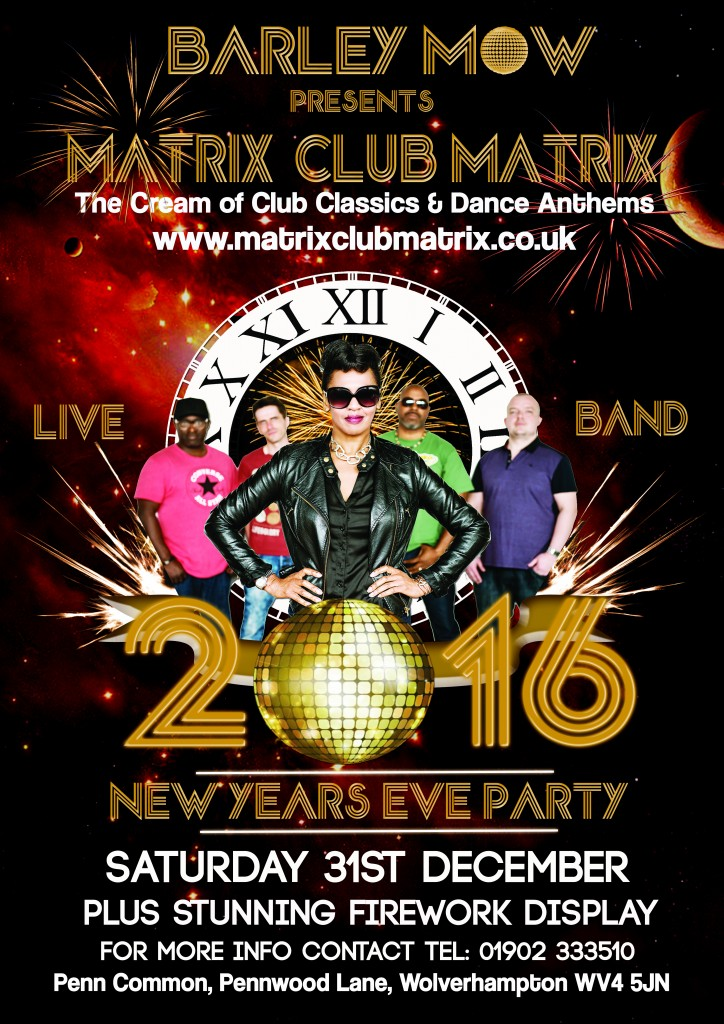 matric-club-matrix-nye-2016-poster